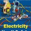 Electrical Hazards Safety Poster
