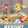 Report Hazards Poster