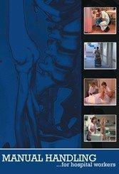 Manual Handling Hospital DVD