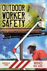 Who We Are - Outdoor Work Safety DVD