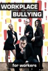 Bullying in the Workplace For Workers DVD
