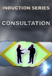 Consultation Safety Induction DVD