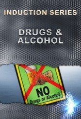 Drugs and Alcohol Safety Induction DVD