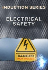 Electrical Safety Induction DVD