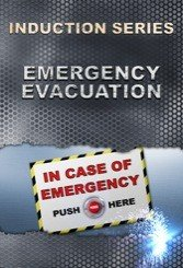 Emergency Evacuation Safety Induction DVD