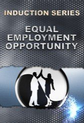 Equal Employment Opportunity Induction DVD
