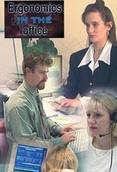 Ergonomics in the Office DVD
