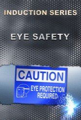 Eye Safety Induction DVD