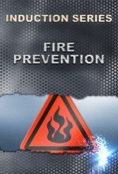 Fire Prevention Safety Induction DVD