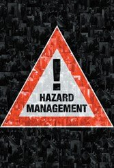 Hazard Management Workplace Safety DVD