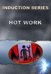 Hot Work Induction DVD