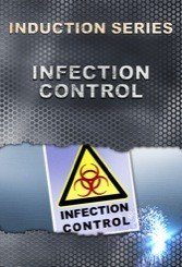 Infection Control Safety Induction DVD