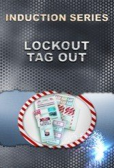 Lockout Tag Out Safety Induction DVD