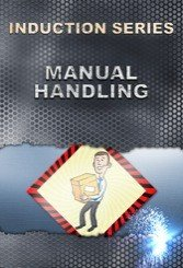 Manual Handling Safety Induction DVD