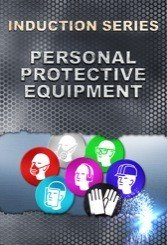Personal Protective Equipment Induction DVD