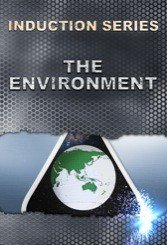 The Environment Safety Induction DVD